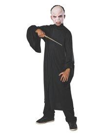 Rubies Costumes Kids Voldemort Costume