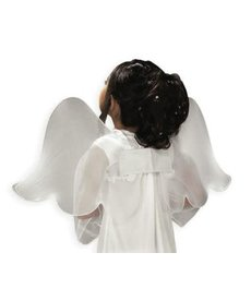 Rubies Costumes Angel Wings: Child Size