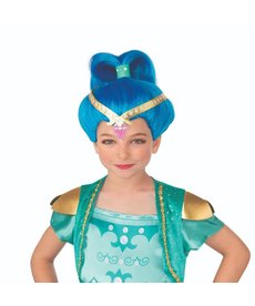 Rubies Costumes Kids Shine Wig