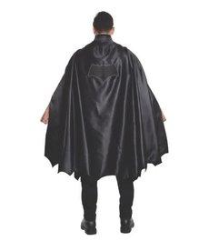 Rubies Costumes Adult Deluxe Batman Cape