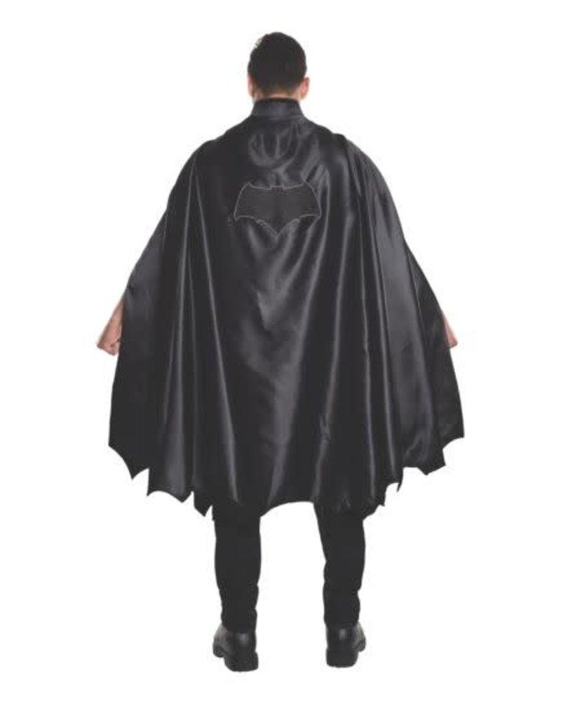 Rubies Costumes Deluxe Adult Batman Cape