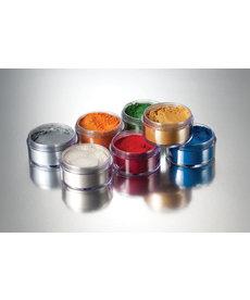 Ben Nye Company Lumière Luxe Powder (.28oz/8gm)