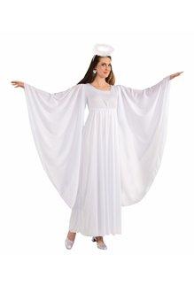 Women's Angel: Standard