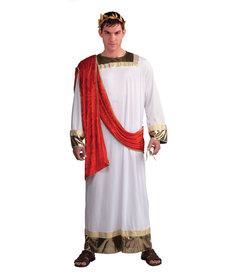 Adult Julius Caesar Costume