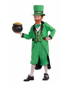 Mr. Leprechaun: Child Size