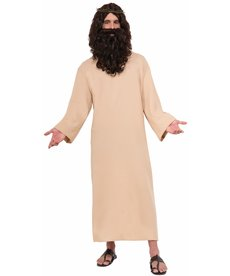 Biblical Robe Costume