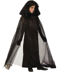 Kid's Haunted Child Costume