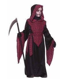 Kids Horror Robe