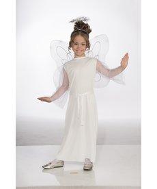Kids Angel Costume