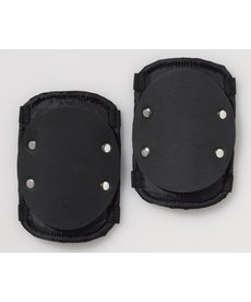 S.W.A.T. Elbow Guards