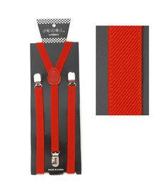 Suspenders: Slim