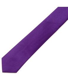 Shiny Tie
