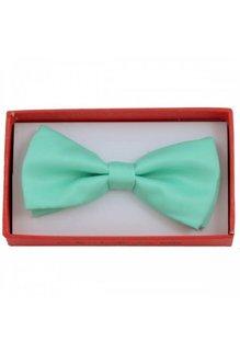 Bowtie: Mint (BOT-Green0921u)