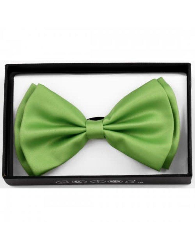 Bowtie: Green (BOT-GREEN355U)