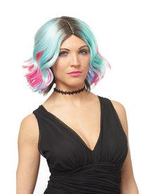 Lollipop Wig