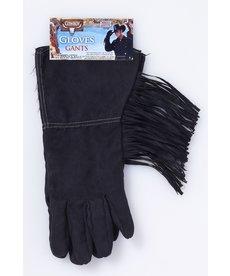 Cowboy Gloves