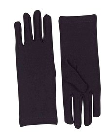 Short Theatrical Gloves