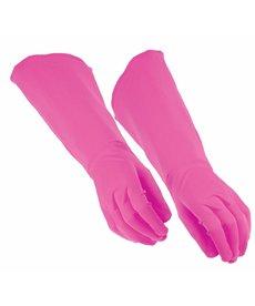 Hero Gloves