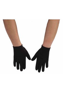 Kids' Theatrical Gloves