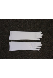 Kids' Nylon Gloves