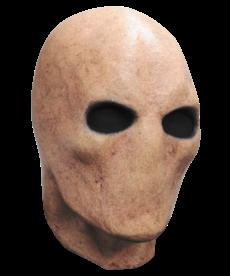 Creepypasta: Slenderman Mask