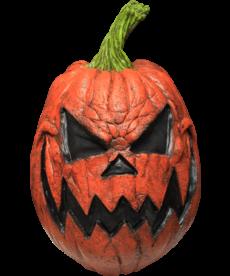 Jack O'lantern Mask