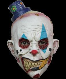 MimeZack Mask