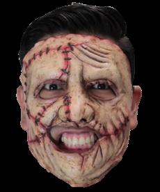 Serial Killer Mask (40)