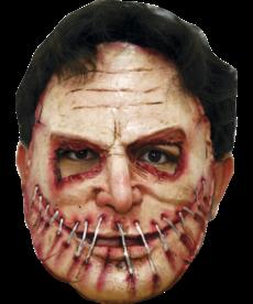 Serial Killer Mask (9)