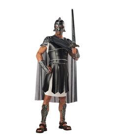 California Costumes Men's Centurion Costume