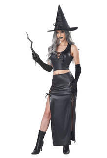 California Costumes Women's Adult Chic Pop Sensation Costume