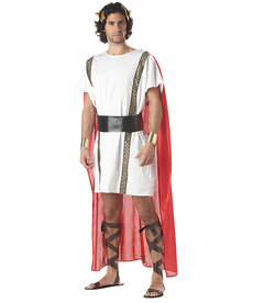 California Costumes Men's Mark Antony Costume