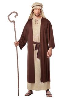 California Costumes Men's Adult Saint Joseph Costume
