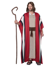 California Costumes Adult Shepherd / Moses Costume