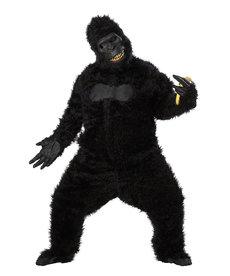 California Costumes Adult Goin' Ape Costume