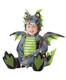 California Costumes Infant Darling Dragon Costume