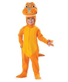 California Costumes Toddler Buddy Costume