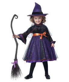 California Costumes Toddler Hocus Pocus Costume
