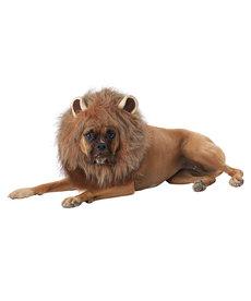 California Costumes King Of The Jungle: Pet Costume