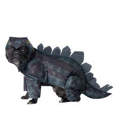 California Costumes Stegosaurus Dog: Pet Costume