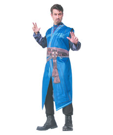 Rubies Costumes Men's Doctor Strange Costume