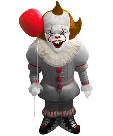 Rubies Costumes Pennywise Inflatable Lawn Decor