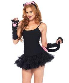 Leg Avenue Pretty Kitty Accessory Kit