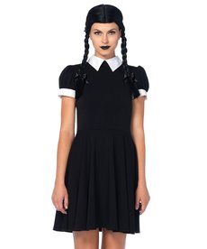 Leg Avenue Women's Gothic Darling Costume