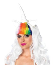 Leg Avenue Unicorn Kit