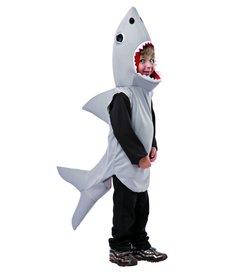 Kid's Sand Shark - 3/4