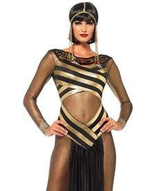 Leg Avenue Women's Nile Queen Costume