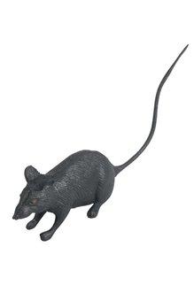 """4.5"""" Rat"""