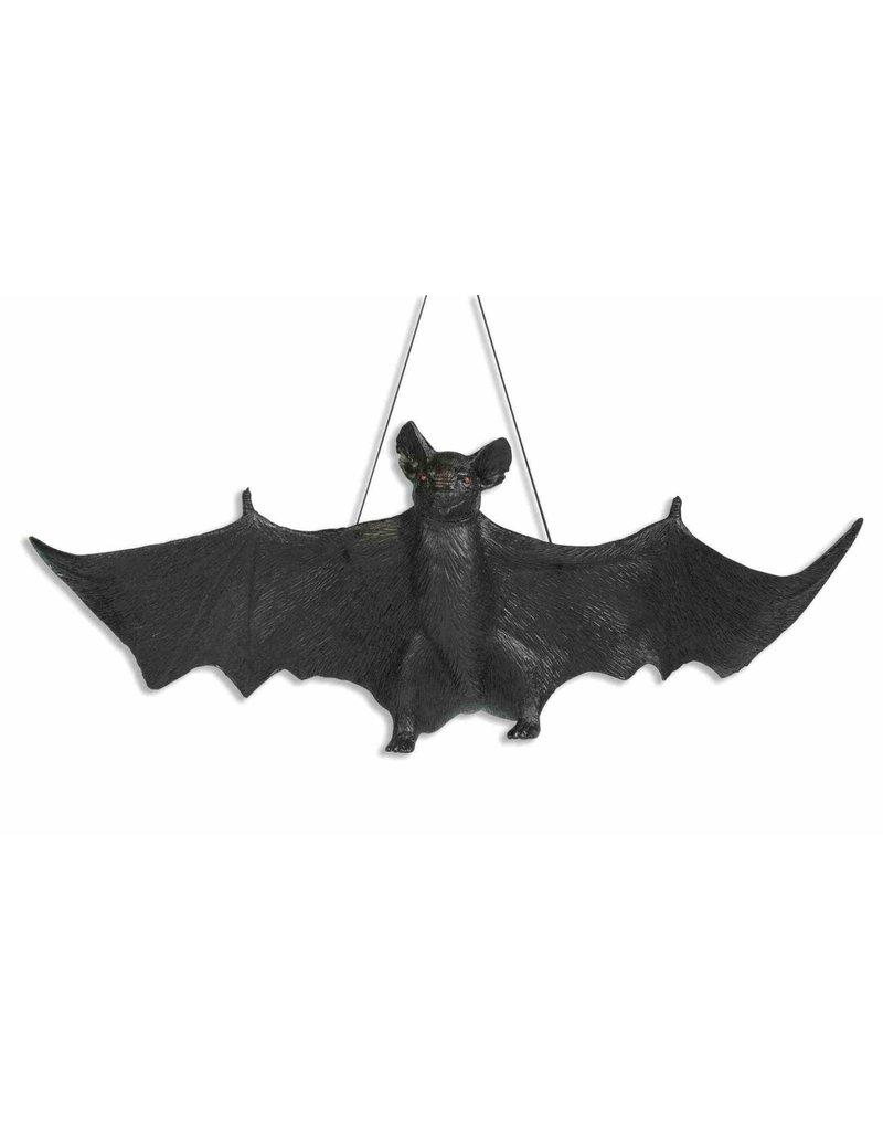 """23.5"""" Bat"""