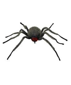 "36"" Brown Spider w/ Light-Up Eyes"